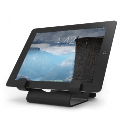 Universal Tablet Security Stand